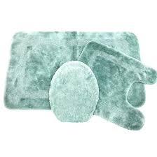 mohawk home memory foam bath rugs bath rugs facet aqua blue bath rug cotton bath rugs