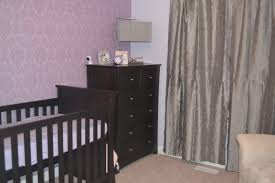 Lavender Nursery Baby Girl 2 Nursery Jakeandtheolsongirls