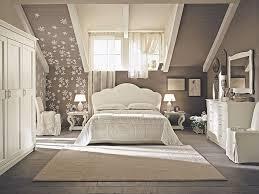 Nice Bedroom Pics Of Nice Bedrooms