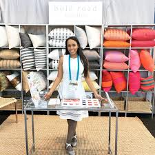 Black Female Interior Designers 48 Black Interior Designers And Creatives For Black History