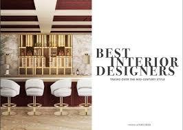 architects asian interior design