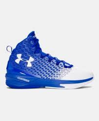under armour shoes high tops blue. men\u0027s ua clutchfit® drive 3 basketball shoes 1 color $74.99 to $93.99 under armour high tops blue n