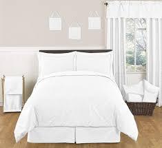 modern white bedding. Contemporary Modern White Bedding Kids For Modern