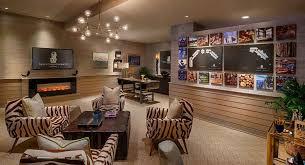 sales office design. Outstanding Interior Furniture Image Sales Office Design