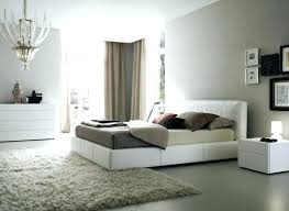 black rugs for bedroom black fluffy rug white rugs with black white area rugs also black rugs for bedroom