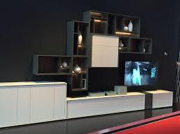 interior modern tv stand design warm diy ideas home style stands regarding 6 from modern