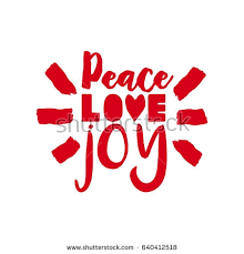 Peace Love Joy Quotes New Peace Love Joy Quotes Quotes Of The Day