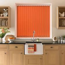 Best 25 Wooden Window Blinds Ideas On Pinterest  Wooden Window Best Blinds For Kitchen Windows