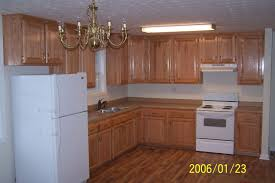 Kitchen Cabinets Louisville Homestead Whitewashed Kitchen Cabinets Maxphotous Design Porter