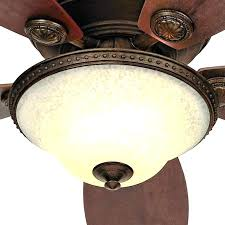 harbor breeze ceiling fan ceiling fan glass bowl ceiling fan bowl replacement glass globe shades fans harbor breeze