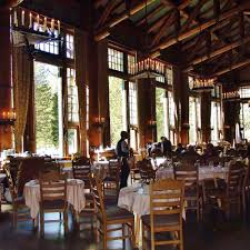 ahwahnee dining room. Brilliant Ahwahnee Yosemite National Park Throughout Ahwahnee Dining Room