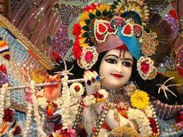 Sri Krishna HD Wallpaper Download ...