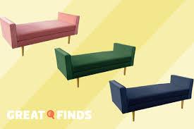 furniture save. Raydon Velvet Daybed In Rose, $995 Lulu \u0026 Georgia Furniture Save