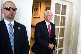 Pence Hires Criminal Defense Lawyer to Aid Him in Investigations ...