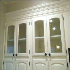 glass cabinet door inserts frosted glass cabinet door inserts frosted glass cabinet door insert luxury glass