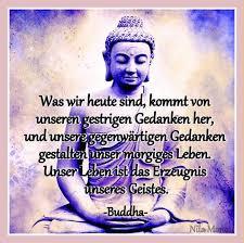 Buddha Zitate Weisheiten