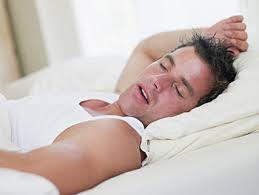 Image result for Houston Sleep Apnea Dentist