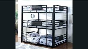 bed frame weight limit. Brilliant Frame Ikea  On Bed Frame Weight Limit O