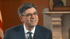 Treasury Sec. Jack Lew Reveals Why He Chose Harriet Tubman for the $20 Bill  Video - ABC News