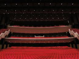 Centennial Concert Hall Seating Chart Etc Brings Power Savings To Centennial Concert Hall Mondo Dr