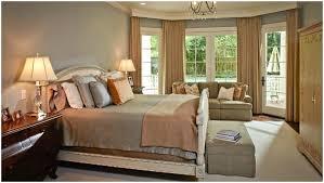 master bedroom paint colors furniture. Bedroom Paint Colors With Oak Furniture Warm Master For . N
