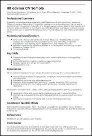 Appraisal Coordinator Sample Resume Home Improvement Show