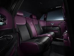rolls royce wraith interior black. p90211815 highres black badge a dark rolls royce wraith interior