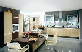 boston kitchen designs. Boston Kitchen Design Designs Contemporary Center . E