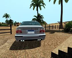 BMW Convertible bmw m3 egypt : Mod The Sims - Egyptian-Inspired Simlish license plates for cars ...