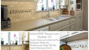 20 luxury ideas for quartz kitchen countertops oak cabinets