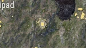 Loot in pubg's secret room: Where To Find Secret Room Keys And Open Secret Locked Rooms In Paramo In Pubg Gamepur