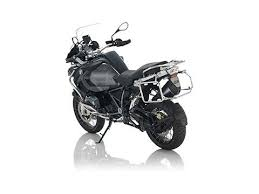 2018 bmw 1200 gs. contemporary 1200 2018 bmw r 1200 gs adventure in chico california to bmw gs