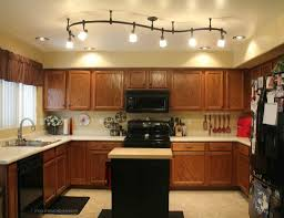 Small Picture Small Awesome Kitchens Remodeling Awesome Remodeling Design And