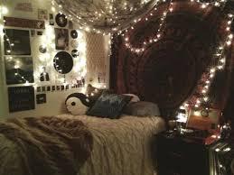 cool dorm lighting. Tumblr Cool Dorm Lighting