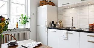 Small Apartment Kitchen Decorating Ideas Interior Design