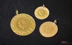 Son dakika altın fiyatları haftayı nasıl kapattı? 5 Haziran 2021 22 ayar  bilezik, yarım, cumhuriyet, gram ve çeyrek altın fiyatları ne kadar oldu,  kaç TL? - Galeri - Ekonomi