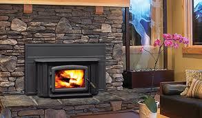 enviro kodiak 1700 wood burning fireplace insert image