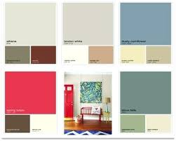 Country Bedroom Paint Colors Photo From Popular Country Paint Colors . Country  Bedroom Paint Colors ...