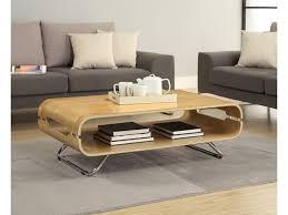 jf302 coffee table oak