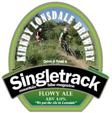 Image result for kirkby lonsdale brewery