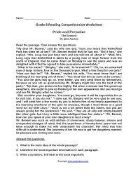 76 best 8th Grade Reading WKS images on Pinterest   Common core ...