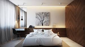 Small Picture Discover the Trendiest Master Bedroom Designs in 2017