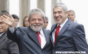 Lula e Socrates em que um não é peixe e o outro nao faz filosofia  Images?q=tbn:ANd9GcQXlUka7IpF5UPPCKdw-WLuD71PmYYySWcmB6ZsF9wqMo4O5-GLeA