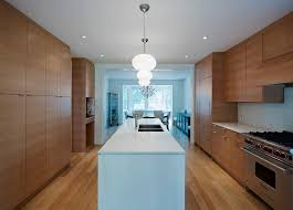 toronto kitchen island s kitchen modern with stone and countertop professionals chandelier in