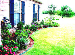Small Picture Flower Bed Design Plans Perennial Flower Garden Design Plans Home
