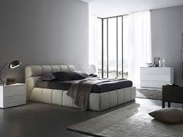 Modern Mens Bedroom Designs Decorating A Bedroom For A Man Creative Room Decorating Ideas For