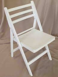 awesome 25 best white folding chairs images on folding chairs wooden folding chairs for designs