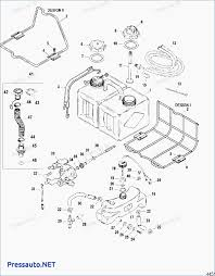 2005 Ducati 696 Light Wiring Diagram