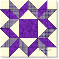 Mother's Choice quilt block pattern | Quilting | Pinterest ... & Mother's Choice quilt block pattern Adamdwight.com