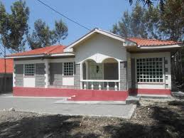 Small Picture House Designs Pictures In Kenya 1d991d18cd40594c8914d4e923a18594